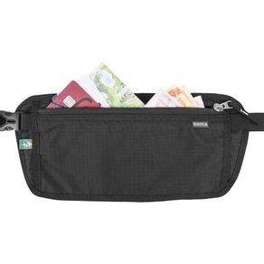 Money Belt Curtlo Cor:Black