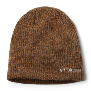 Gorro-Columbia-Whirlibird-Watch-Cap-Shark-Burnished-1