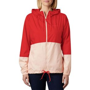 Flash-Forward-Windbreaker-Lady-Bold-Orange-Peach-01