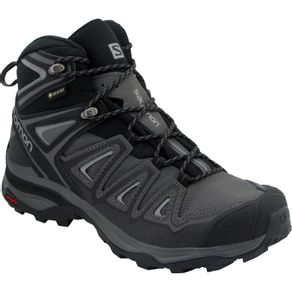 X-Ultra-3-Mid-GTX-Lady-Magnet-Black-Monument