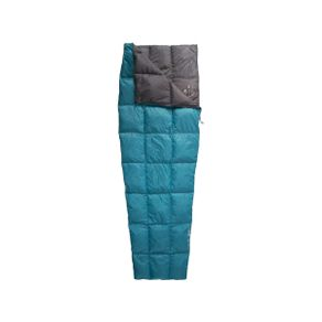 saco-de-dormir-traveller-tr1-14-c-sea-to-summit--1-