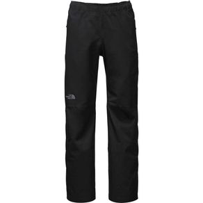 Calca-The-North-Face-Venture-2-TNF-Black