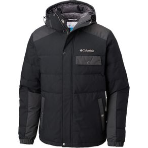 Jaqueta-Columbia-Winter-Challenger-Hooded-Black-Shark-01