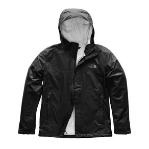 Jaqueta-The-North-Face-Venture-2-TNF-Black-01