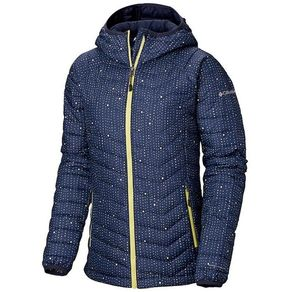 Powder-Lite-Hooded-nocturnal-01