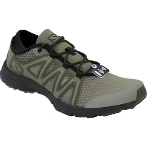 Crossamphibian-Swift-2-olive-night-black