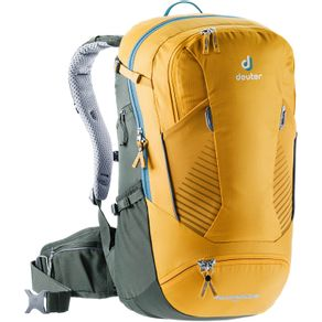 deuter-trans-alpine-30-curry-ivy-1