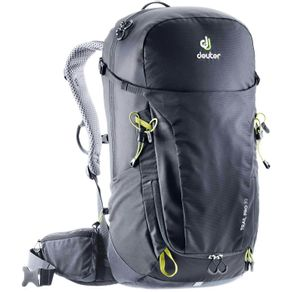 Mochila-Deuter-Trail-Pro-32-black-graphite-01