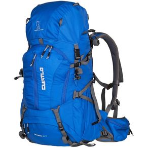 Mochila-Curtlo-Mountaineer-40-5L-aqzul-royal-01
