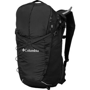 Mochila-Columbia-Shadow-Falls-II-Hydratation-15L-01