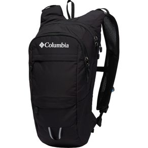 Mochila-Columbia-Muir-Creek-II-Hydration-Pack