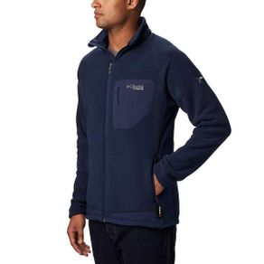 Jaqueta-Columbia-Titan-Pass-2.0-II-Fleece-Collegiate-Navy-01
