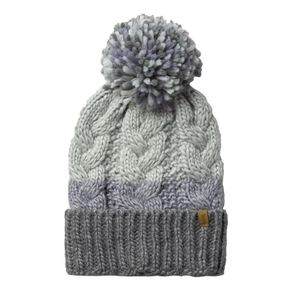 Gorro-Solo-Pine-Tree-Grey-01