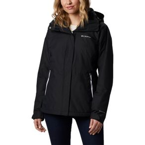 Jaqueta-Columbia-Bugaboo-II-Fleece-Interchange-Lady-01