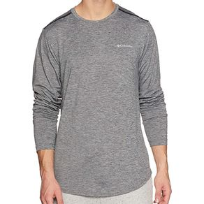Camiseta-Columbia-Tech-Trail-II-ML-city-grey