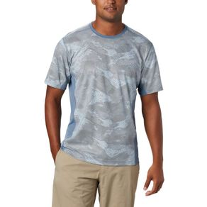 Camiseta-Columbia-Solar-Chill-2-MC-mountain-mesh-01