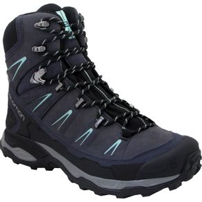 X-Ultra-Trek-GTX-Lady-graphite-black-beach-glass