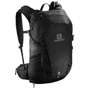 Mochila-Salomon-Trailblazer-30L-Preto-01