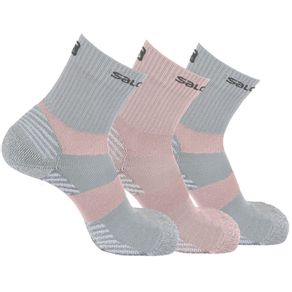 Meia-Salomon-Xa-Quest-Tripack-Lady-Grey-01