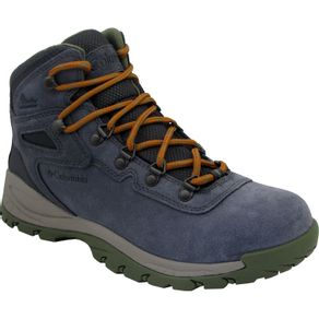 Newton-Ridge-Plus-Waterproof-Amped-Lady