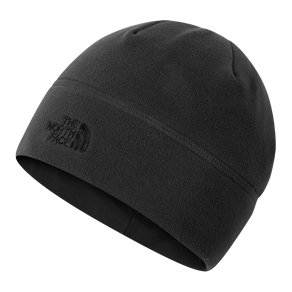 Gorro-The-North-Face-Standard-Issue-Cinza-01